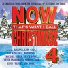 Various Artists, Now That's What I Call Christmas! 4