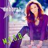 Debbie Gibson, M.Y.O.B.