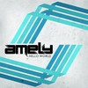 Amely, Hello World