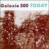 Galaxie 500, Today