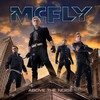 McFly, Above the Noise