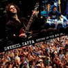 Dweezil Zappa, Return of the Son Of...