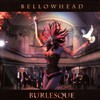 Bellowhead, Burlesque