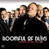 Roomful of Blues, Standing Room Only
