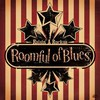 Roomful of Blues, Raisin' a Ruckus