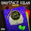 Ghostface Killah, Apollo Kids