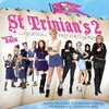 Various Artists, St Trinians 2: The Legend of Fritton's Gold