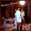 The Pointer Sisters, Energy