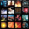 Bon Jovi, One Wild Night: Live 1985-2001