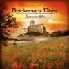 Blackmore's Night, Autumn Sky