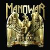 Manowar, Battle Hymns MMXI