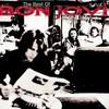 Bon Jovi, Cross Road: The Best of Bon Jovi