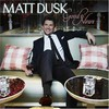Matt Dusk, Good News