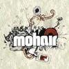 Mohair, Small Talk