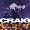 Craig Mack, Project: Funk da World