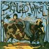 Stealers Wheel, Ferguslie Park