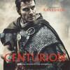 Ilan Eshkeri, Centurion