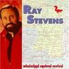 Ray Stevens, Mississippi Squirrel Revival