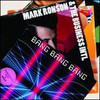 Mark Ronson & The Business Intl, Bang Bang Bang