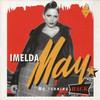 Imelda May, No Turning Back