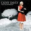 Cathy Davey, Tales of Silversleeve