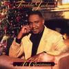 Freddie Jackson, At Christmas