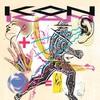 Kon Kan, Move to Move