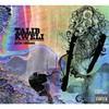 Talib Kweli, Gutter Rainbows