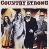 Various Artists, Country Strong
