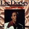 Lee Dorsey, Great Googa Mooga Disc 1