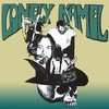 Lonely Kamel, Blues for the Dead