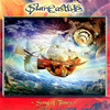Starcastle, Song of Times