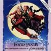 John Debney, Hocus Pocus