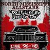 North Mississippi Allstars, Do It Like We Used To