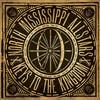 North Mississippi Allstars, Keys To The Kingdom