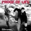 Danny Elfman, Proof of Life