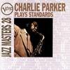 Charlie Parker, Verve Jazz Masters 28: Charlie Parker Plays Standards