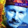 Joe Zawinul, Stories of the Danube