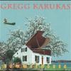 Gregg Karukas, Summerhouse