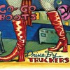 Drive-By Truckers, Go-Go Boots