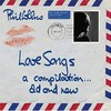 Phil Collins, Love Songs: A Compilation... Old and New