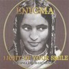 Enigma, Light of Your Smile
