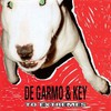 DeGarmo & Key, To Extremes