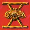 Commodores, Heroes