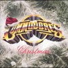 Commodores, Christmas