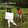 Lucinda Williams, Blessed