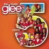 Glee Cast, Glee: The Music, Volume 5