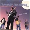 The Smokin' Joe Kubek Band, Cryin' for the Moon