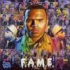 Chris Brown, F.A.M.E.