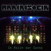 Rammstein, Im Reich der Sonne